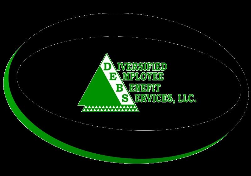 DEBS Logo
